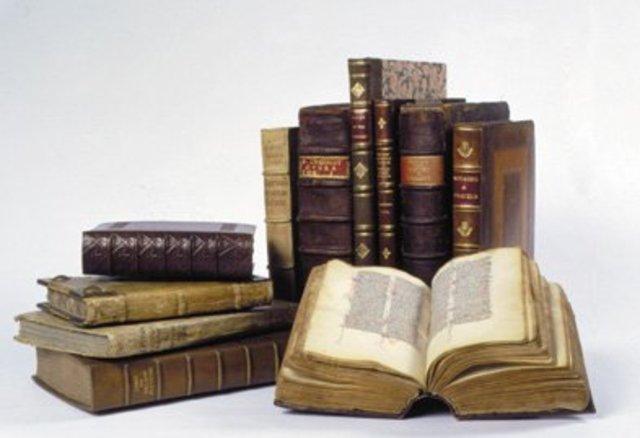 "Книги по принципу ""Самиздай"""